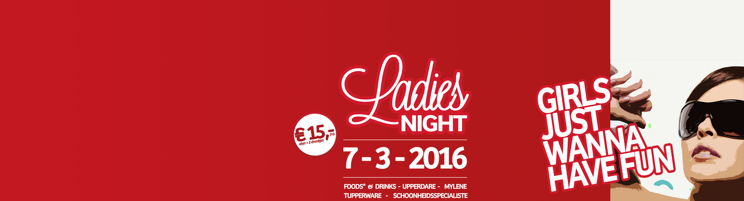Ladies-night-Yeti-2016