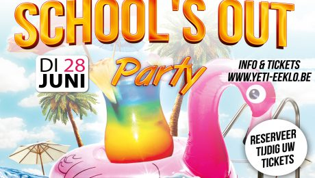 Schools-out-party-Yeti-Eeklo
