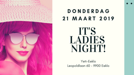 Yeti-eeklo-Ladies-night-maart-2109
