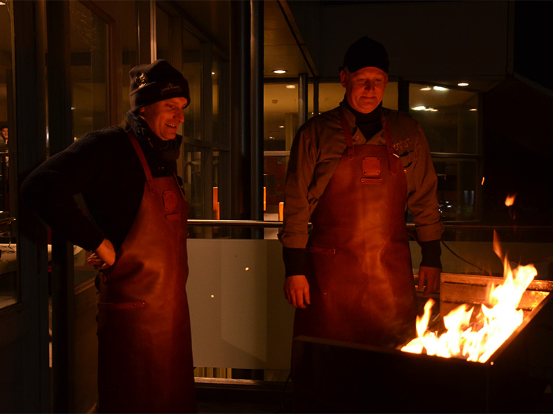 Winter_BBQ_restaurant_Eeklo